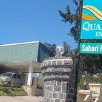 Photo of Quality  Inn Sabari Resorts
