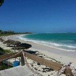 Tippys Beach