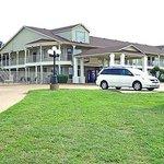 Foto de Motel 6 Waxahachie