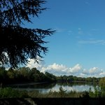 Serene Dordogne