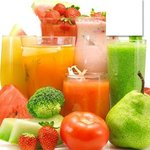 Aulare Juices