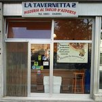 La Tavernetta 2