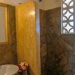 Toilet/bagno
