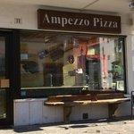 Photo of Ampezzo Pizza