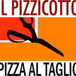 Photo of Il Pizzicotto