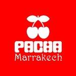 Pacha Marrakech