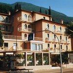 Hotel Ifigenia, Torbole