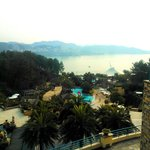 Photo de New Century Resort Qiandao Lake Hangzhou