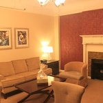 living room 1206