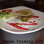 Dhaka Dynasty LTD