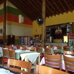 Photo of Pachecos Grill Choperia