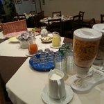 colazione 2