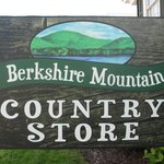 Berkshire Mountain Country Store