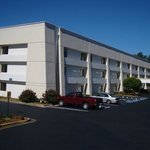 Motel 6 Norcross ga