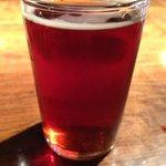 Rip Tide Red Ale