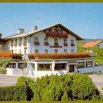 "Gasthaus ""Zum Goldenen Tal"""