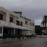 Hotel Miraspiaggia