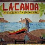 Foto de La Canoa