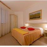 Foto de Hotel Donatella