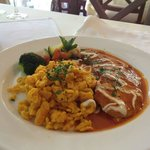 Photo of Restaurante La Boheme