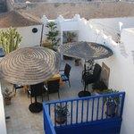 Riad l'Ayel d'Essaouira Foto