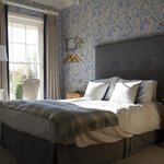 Foto de Beverley Tickton Grange Hotel