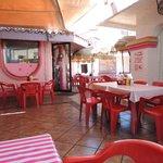 Mary's - Across from Inn at Mazatlan