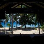 Coral Eye Resort