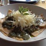 Photo de Cafe Kaiken