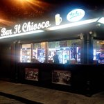 Bar Il Chiosco Foto