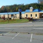 Comfort Inn Martinsville, Va