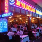 Photo of Yildizlar Restaurant