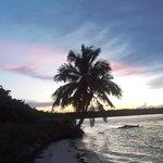 Sunrise - Bahia Honda State Park