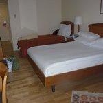 room 2004