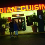 Indian Cuisine - Orlando