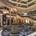Legendale Hotel, Beijing