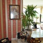 Photo de Anastasia Residence - Hotel Apartments