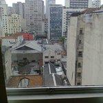 Photo de Nobilis Hotel