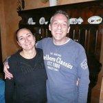 Barbara & Gianluca