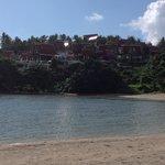 Q Signature Resort