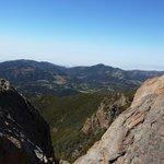 Hiking Views