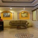Photo of Raj International Hotel