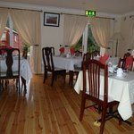 Annascaul House Bed & Breakfast Foto