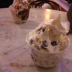 ice creammmmm