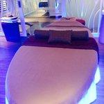 Dream Spa Bed