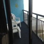 Landmark Resort Photo