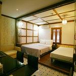 accommodation korea, korea hotel list, korea hotel seoul, korea hotel promotion, korea hotel pri