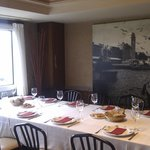 Photo of Restaurant O Fado
