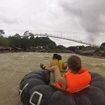 Photo of Indra Valley Inn Bukit Lawang