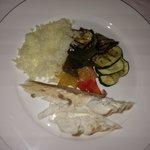 La Rinascente Gourmet Foto